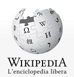 Treschietto su Wikipedia